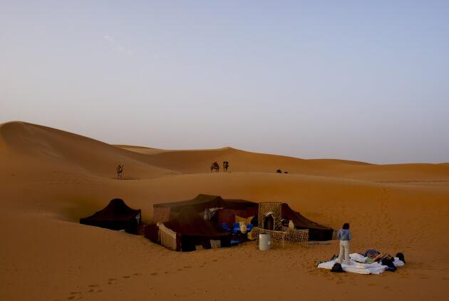 marokko-woestijn-tour